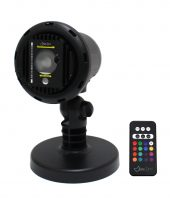 led-laser-stand-remote-2-jpg