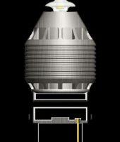 brilliance-led-s8-12-volt-1363466550-jpg