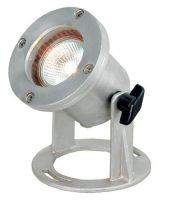 cl-311-ss-underwater-lights-by-corona-light-1423364603-jpg