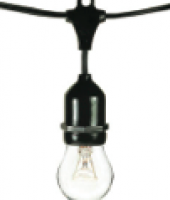commercial-grade-bk-e26-120-s-bistro-string-w-1382145250-png
