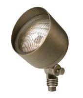 directional-lights-by-corona-lighting-produ-1423375557-jpg