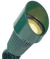 directional-lights-by-corona-lighting-product-1423555849-jpg