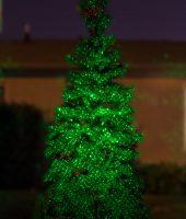 illuminator-laser-lights-by-sparkle-magic-em-1440278809-jpg