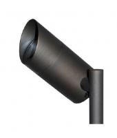 lightcraft-outdoor-architect-specifier-fl-50-1403744799-png