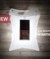 luminaid-packlite-16-inflatable-solar-light-1427929141-jpg