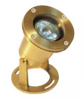 underwater-lighting-by-lightcraft-h20-502b-1405368717-png