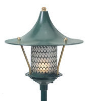 area-lights-by-corona-lighting-product-cl-1423552688-jpg