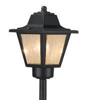 area-lights-by-corona-lighting-product-cl-1423553338-jpg