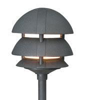 area-lights-by-corona-lighting-product-cl-1423553724-jpg