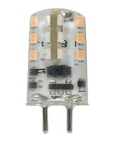 led-t3-1-5w-enc-png