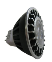lightcraft-outdoor-led-mr16-6-5-watt-retrof-1403493608-png