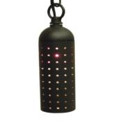 starlighter-mr16-cast-aluminum-starlighter-1380848738-png