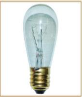 120v-clear-bistro-lamp-incandescent-medium-1381622354-jpg