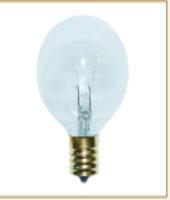 120v-clear-bistro-lamps-120v-incandescent-i-1381623507-jpg