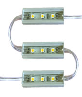 led-rc-3528-12-jpg