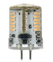 led-t3-3-5w-enc-2-png