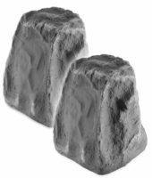 outdoor-speakers-osd-audio-rock-pair-rx550-1407712290-jpeg