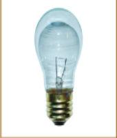12v-clear-bistro-lamps-12v-incandescent-med-1381624092-jpg