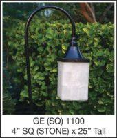 ge-sq-1100-jpg