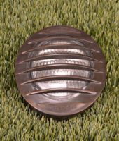 appollostar-12-volt-brass-in-ground-well-ligh-1375652808-jpg
