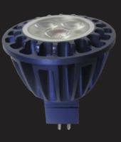 brilliance-led-mr-16-7-watt-1387343467-png