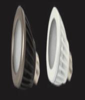 brilliance-par-20-7w-replaces-50-watt-haloge-1404611850-png