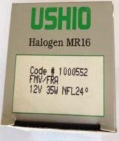 mr-16-12v-35-watt-24-1428786978-jpg