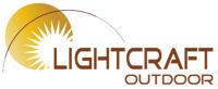 new-logo-hi-def-jpg