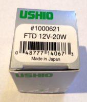 mr-11-12v-20-watt-ushio-1000621-1428782260-jpg