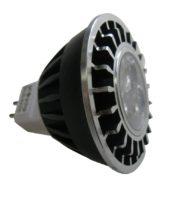 12v-led-retro-fit-lamps-3000k-x-45-degree-4-5w-led-mr16-lamp-jpg