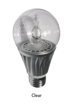 brilliance lighting. Brilliance LED A19 Medium Base Light Bulb 120 Volt Lighting W