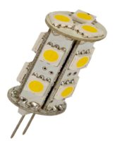 flex-led-lamps-by-unique-lighting-systems-1376168930-jpg