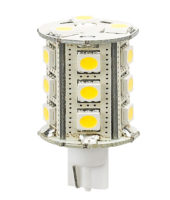 led-wedge-based-bright-2-9w-1361759534-jpg