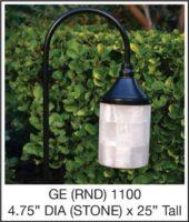ge-rnd-1100-jpg
