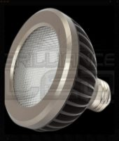 brilliance-par38-led-series-120-volt-17w-1404614523-jpg