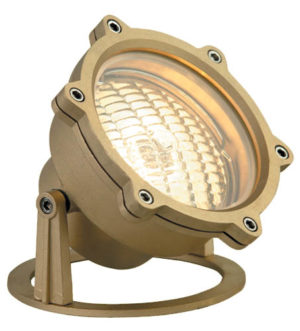 cl-313-br-underwater-lights-by-corona-lig-1423348746-jpg