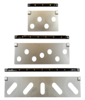 lightbar-with-brackets-png