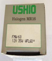 mr-16-12v-35-watt-60-1428787138-jpg