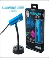sparkle-magic-laser-light-series-4-0-indi-1436898831-jpg