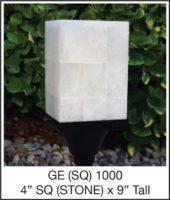 ge-sq-1000-1-jpg