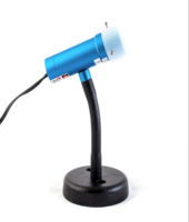 smi-ac-commercial-illuminator_blue-png