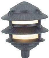 area-lights-by-corona-lighting-product-cl-1423553815-jpg