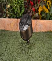 big-bang-12-volt-brass-up-light-1375400075-jpg