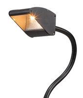 cl-801-d-bk-flexible-b-b-q-deck-lights-b-1423636145-jpg