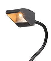 cl-801f-bk-flexible-garden-lights-by-corona-1423636731-jpg