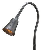 cl-803f-bk-flexible-garden-lights-by-corona-1423637140-jpg
