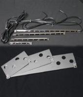 brilliance-12-led-rigid-light-bar-waterproof-1363468702-jpg