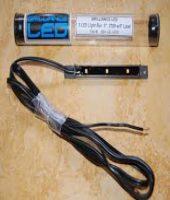 brilliance-3-led-rigid-light-bar-waterproof-p-1363495561-jpeg