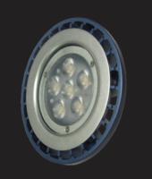 brilliance-led-par36-6-watt-1387344355-png