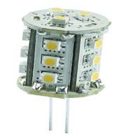 jc-led-bright-2-9w-1361759473-jpg